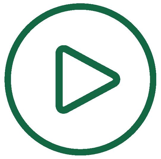 Logotipo de HTML5